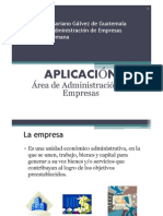 PROCESO ADMINISTRATIVO COMPLETO APLICADO (1).pdf