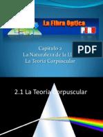 2.1 Curso Básico de Fibra Óptica-Teoria Corpuscular
