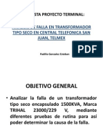Presentacion Proyecto Terminal Esteban v2