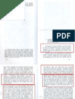PANOFSKY, Erwin - Iconografia e iconologia uma introdução ao estudo da arte da renascença in Significado nas artes visuais. São Paulo Perspectiva, 1976. p.47-87