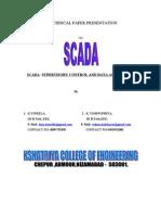 SCADA.doc