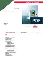 Manual Avance Tps&Gps 1200 v5_0_es Beta