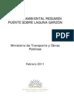 4_Informe_Ambiental_RESUMEN