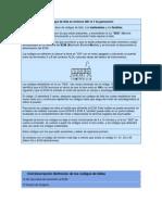 Diagnostico Manual Automotriz