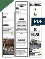 mues pdf