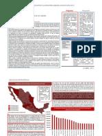 Los 125 Municipios Estratigicos en El 2012 (2)