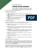 Guia Resumen de Contenidos Para PSU de Lenguaje