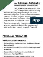 Pokjanal Posyandu