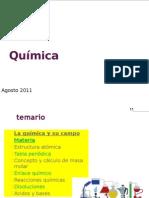 1QuimicaCNVLBach1 0 Scb