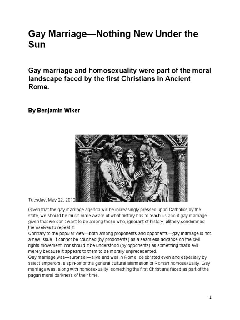 Theodosian code homosexuality
