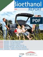 Bioethanol-Magazin CE 2011-En 1 1