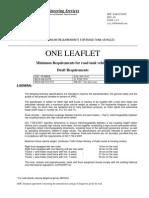 Leaflet No.4