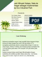 ppt ekologi industri