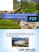 Trabajo Ambiental Ii_ppt