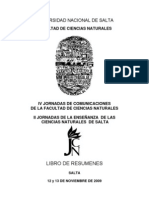 Libroderesumenes IV JCN