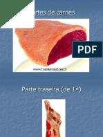 Cortes de Carne Para Churrasco 9643