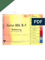Jumo_004_B-1_Bedienung.pdf