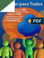 Twitter Para Todos-E-Book Gratuito Del Blog Estrategias Marketing Online Para Todos v2
