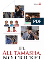 FirstpostEbook IPL eBook 20120525063616