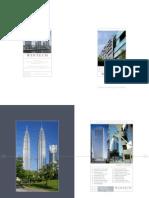 Wintech - Facade Engineering Consultancy and Design