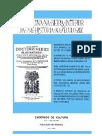 Cadernos Cultura Beira Interior v2