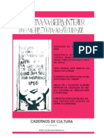 Cadernos Cultura Beira Interior v3
