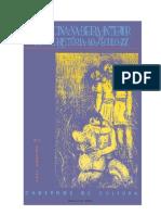 Cadernos Cultura Beira Interior v5
