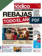Diario 040712