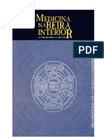 Cadernos Cultura Beira Interior v14