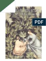 Cadernos Cultura Beira Interior v18