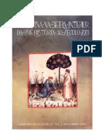 Cadernos Cultura Beira Interior v20