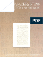 Cadernos Cultura Beira Interior v23