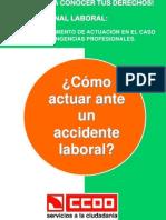 1365845-2-Personal Laboral Como Actuar Ante Un Accidente Laboral