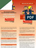 Díptico_Bolsas de empleo_21-06-2012_ok