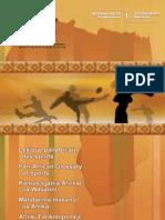 Lexique en-fr-panafricain des sports