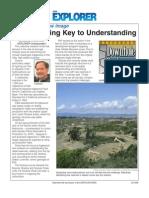 AAPG 1208 Deep Logging Key