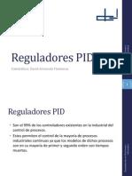 Automatizacion_PIDs