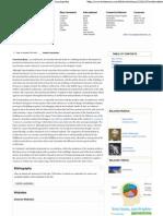 Functionalism (Architecture) -- Britannica Online Encyclopedia