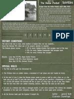 Tig4 - The Halbe Pocket (28/04/1945)