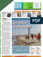 Corriere Cesenate 26-2012