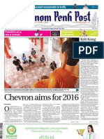 Phnom Penh Post on evictions