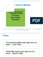 2. Vision&Mission