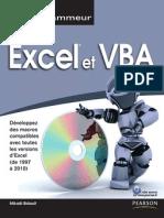 Le Programmeur Excel_VBA