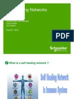 Xmlvalidatingreader alternative fuels
