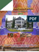 Dda Kota Palu 2011
