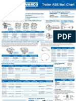 wabco ebs wiring diagram trailer gallery diagram writing sample Sterling Truck Wiring Schematic  meritor wabco trailer abs wiring diagrams Air Brake Diagram Trailer ABS Light Operation