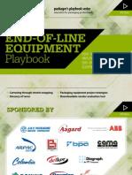 Playbook EndofLine v9 Opt