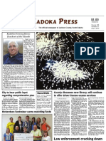 Kadoka Press, July 5, 2012