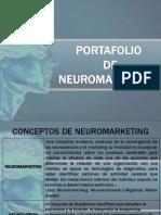 Final Modulo 1 Neuromarketing