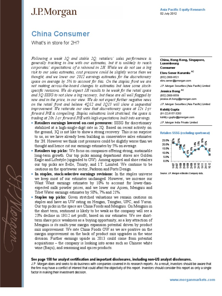 JPM-0702-China Consumer What s in Store for 2H  2ef5756483e36